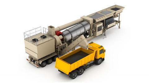 Prime 100-140 t/h